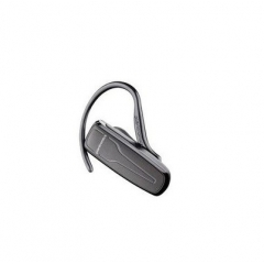 Plantronics Explorer 210 Bluetooth