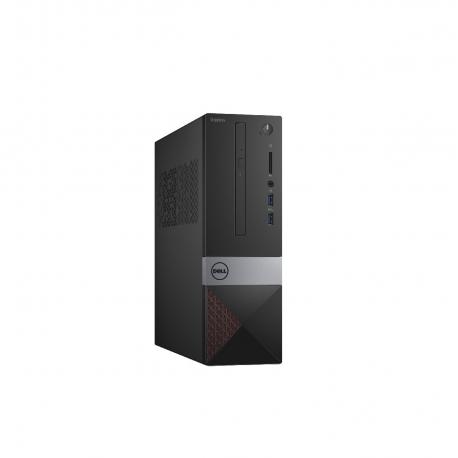 PC DELL VOSTRO 3250 CORE I3 4GB 500GB VGA HDMI