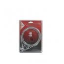 Cable Seguridad Para Portatil Con Combinacion