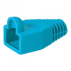 Protector Rj45. Azul (Pack 15)