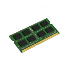 MEMORIA RAM KINGSTON 4GB 1600MHZ SODIMM