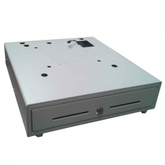 REPUESTO CAJON REGISTRADORA OLIVETTI ECR 7700LD ECO / 6800LD