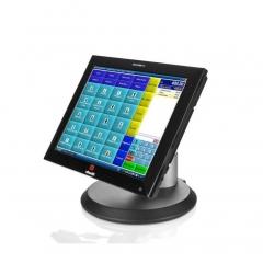 Tpv Olivetti Explora 460 15''LED Intel Bay Tray J1900(4 Cores) 2.42Ghz 4Gb Ram HD 320Gb Windows 10 IOT Industry Pro Resiste Agua