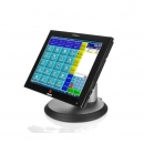 Tpv Olivetti Explora 460 Led Intel Bay Tray J1900(4 Cores) 2.42Ghz 4Gb Ram 320Gb Hdd Windows 8.1 Industry Pro
