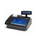 Pack Olivetti Nettuna 7000 Open + Cajon + Sistema Operativo Pos Ready 7 + Software TPV.