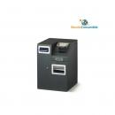 Cashkeeper Ck900E + Detector Billetes Falsos + Recaudacion +Multiplataforma + Ethernet