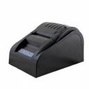Impresora De Tickets Itp-58 - Termica - Compatible Esc-Pos - Conexion Usb (Ancho 57Mm)