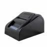 IMPRESORA DE TICKETS ITP-58 - TERMICA - COMPATIBLE ESC/POS - CONEXION USB (ANCHO 57mm)
