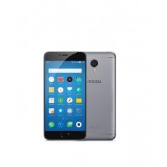SMARTPHONE MEIZU M3 NOTE 5.5'' 16GB