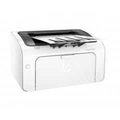 HP Laserjet Pro M12W Wifi Impresora Laser Monocromo