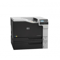 HP LASERJET COLOR ENTERPRISE M750DN A3