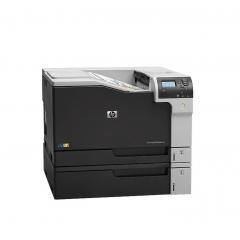HP LASERJET COLOR ENTERPRISE M750DN A3