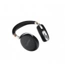 Parrot ZIK 3 Bluetooth + Cargador Inalambrico Auriculares Bluetooth