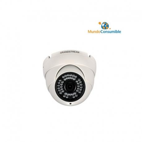 CAMARA IP GRANDSTREAM GXV3610_FHD FULL HD