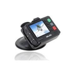 TRANSMISOR VIDEO WIRELESS NILOX F-60