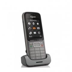 Gigaset Pro SL-750H Dect Supletorio Con Bluetooth (Outlet)