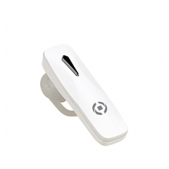 AURICULAR BLUETOOTH 3.0 CELLY BLANCO