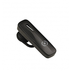 AURICULAR BLUETOOTH 3.0 CELLY NEGRO