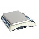 Balanza Comercial Gram Xfoc-15 15Kg 310X220Mm