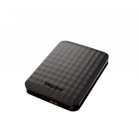 MAXTOR M3 1TB DISCO DURO EXTERNO 2.5 USB 3.0