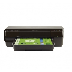 HP OFFICEJET 7110 EPRINTER IMPRESORA A3 WIFI TINTA