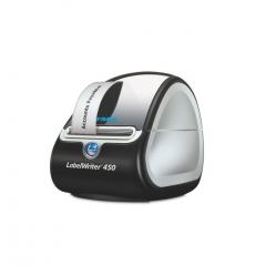 Dymo Lw-450 60Mm Impresora Etiquetas Termica Rotuladora (Outlet)
