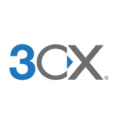 Centralita 3Cx Profesional 8 Llamadas Simultaneas