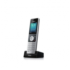 YEALINK W56H TELEFONO IP DECT
