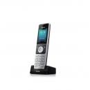 Yealink W56H Telefono Ip Dect (Supletorio)