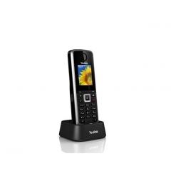 YEALINK W52H TELEFONO IP DECT (SUPLETORIO)