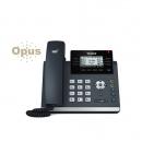 Yealink Sip-T41S Poe 6Xsip Telefono Ip