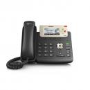 Telefono Ip Yealink Sip-T23G 3 Lineas Sip + Poe