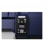 EPSON SURECOLOR SC-80600 PLOTTER IMPRESION GRAN FORMATO