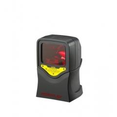 POSIFLEX LS-1000 LECTOR CODIGOS BARRAS POSIFLEX LASER OMNIDIRECCIONAL SOBREMESA. USB