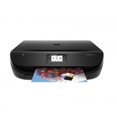 Hp Envy 4527 Wifi Multifuncional Tinta A4 Copia Escaner Impresora