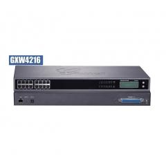 Gateway Grandstream Gxw4216 (16Fxs)