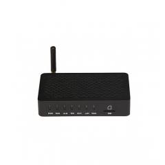 GATEWAY GSM VOIP DINSTAR DWG2000-B-1G 1 CANAL