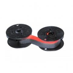 Cinta Negro-Rojo Calculadora Logos Olivetti