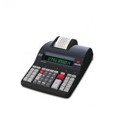 Calculadora Olivetti Logos 904T