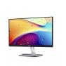Dell S2218H Monitor 22'' LED Full HD 1080p HDMI VGA Multimedia 16:9