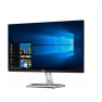 Dell S2318HN Monitor 23'' LED Full HD 1080p HDMI VGA 16:9