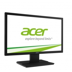 Acer V226HQLABD 21.5'' LED VGA DVI Monitor Negro (Outlet)