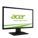 Acer V226HQLABD 21.5'' LED VGA DVI Monitor Negro (Outlet)