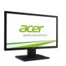 Monitor Acer 21.5'' V226Hqlabd Led Vga Dvi Negro
