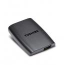 Toshiba Stor.E Wireless Adapter Usb