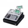 Caja Registradora Casio SE-S400 Plata