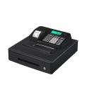 Caja Registradora Casio SE-S100MB Negro Cajon Grande