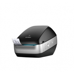 Dymo LabelWriter Wireless Negra Wifi