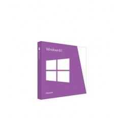 Windows 8.1 Oem 32Bit Spanish Dsp