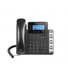 Grandstream GXP1630 Telefono IP 3xSIP HD Gigabit POE 8xBLF